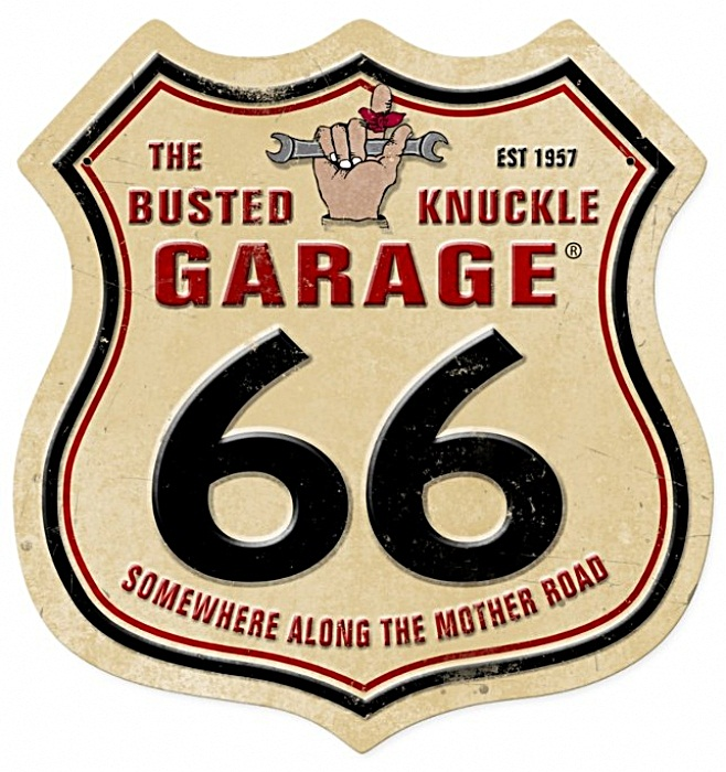 Busted Knuckle 66 Shield Metal Sign Pst. Florida Appellate Attorney Mariposa Ala Moana. Website Builder To Sell Products. Help Filing For Divorce Local Business Website. Online Phone Service Providers. Business Administration Online Schools. Fire Flood Restoration Miami Air Conditioning. Ford Dealers In Troy Mi Brenham Dental Center. Solar Panel Technician Training