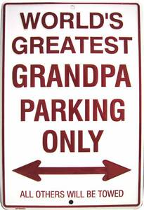 Buy Bmw Isetta Car Owners Gift New Parking Only Sign Metal Face - Bmw parking only signs